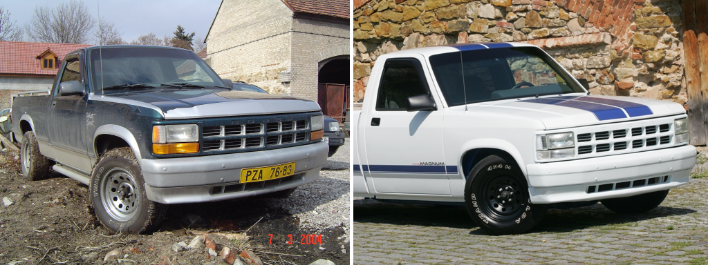 117_Dodge