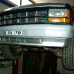 DSCF4665