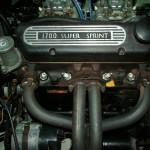 DSCF6775