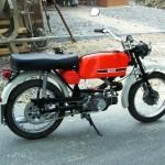 DSCF8011