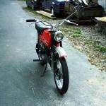 DSCF8015