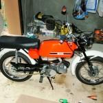 DSCF8049
