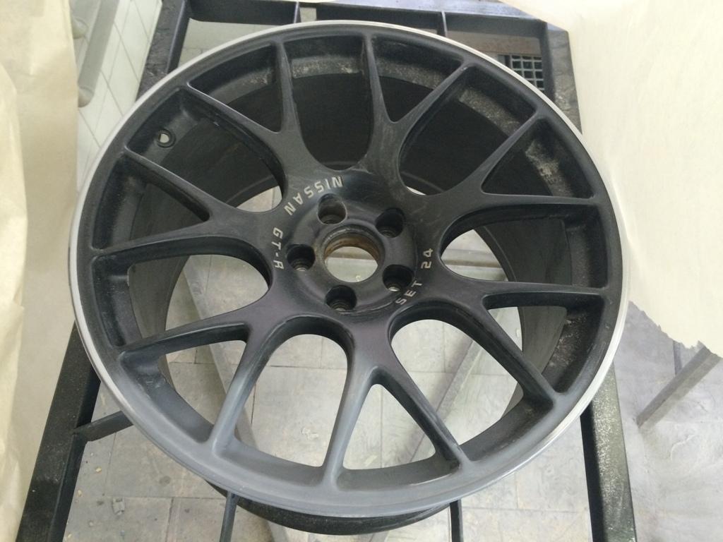 BBS GT-R-pod sebe003