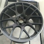BBS GT-R-postup010