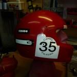 ROTE-SAU-postup 055