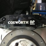 STI-COSW-postup002