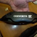 STI-COSW-postup025