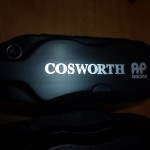 STI-COSW-postup029