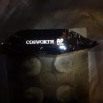 STI-COSW-postup032