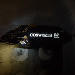 STI-COSW-postup033