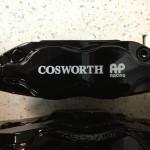 STI-COSW-postup035