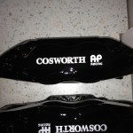 STI-COSW-postup036